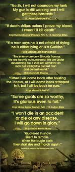 best n army quotes n army n army day n army sayings n army quotes