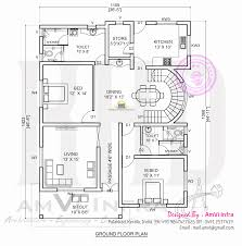 Awesome Bedroom Modern House Plans   Bedroom House Floor Plans    Awesome Bedroom Modern House Plans   Bedroom House Floor Plans Designs