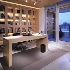 outstanding contemporary home office design together with home office design 2490 beautiful contemporary home office furniture