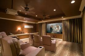 home theater classic ideas designs home home technology group elegant home theatre