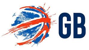 Great <b>Britain</b> men's national <b>basketball</b> team - Wikipedia