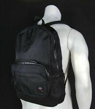 <b>Рюкзак</b> с бриллиантами - огромный выбор по лучшим ценам | eBay