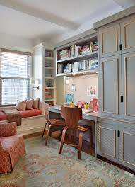boys desk inspiration for a timeless kids room remodel in new york home interior furniture design brilliant home interior design