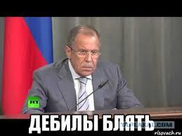 52% жителей самоидентифицируют себя как граждане Украины, 3% - как граждане бывшего СССР, - опрос - Цензор.НЕТ 613