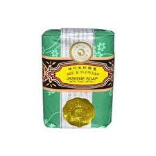 <b>Мыло Bee</b> & Flower Jasmine <b>Soap</b> (с ароматом жасмина) - «<b>Мыло</b> ...