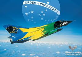 Resultado de imagem para Dia Nacional do Aviador