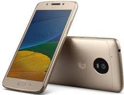 Motorola Moto G5 Plus 4/64GB. Купить с доставкой по Киеву и ...