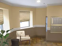 Two Tone Painting Two Tone Paint Color Ideas Find Your Special Home Design Homeis