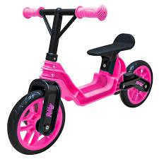 <b>Hobby</b> bike Magestic - детский <b>беговел</b> розовый черный купить в ...
