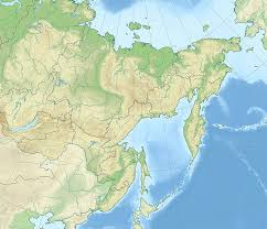 Distrito federal del Lejano Oriente