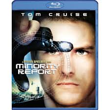 list top worst blu ray covers cinema enthusiast minority report i ask this question yet again what was the problem the old cover tom cruise has been airbrushed into oblivion