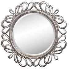 <b>Зеркало</b> в раме <b>модерн</b> Plexus BD-134019 купить в Москве ...