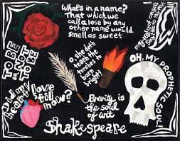 shakespeare quotes s of shakespeare quotes shakespeare quotes in image form