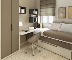 sweet modern bedroom bedroomterrific attachment white office chairs modern