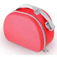 <b>Терморюкзак Thermos Valencia</b> Diaper Backpack (1001989471 ...