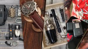 Джиггер, <b>масло</b> и тату: идеи подарков к 23 февраля
