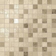 <b>Мозаика FAP Evoque</b> Beige Mosaico 30.50х30.50 от фабрики <b>FAP</b> ...