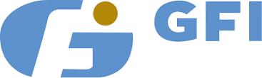 GFI Group