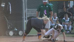 Cathedral <b>Lady Green</b> Wave shutout St. Aloysius in first win of season