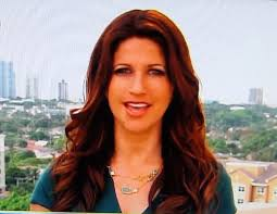 > Rachel Nicholes Leaves ESPN - Photo posted in BX SportsCenter | Sign in and leave a comment below!