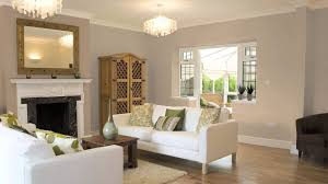Painting Living Room Walls Two Colors How To Use Dark Light Shades Of One Color To Paint A Room