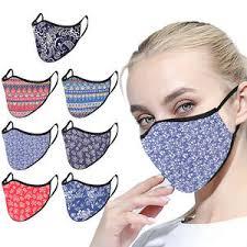 Выгодная цена на mask bear — суперскидки на mask bear. mask ...