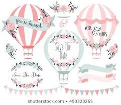 <b>Hot Air Balloon Pink</b> Images, Stock Photos & Vectors | Shutterstock