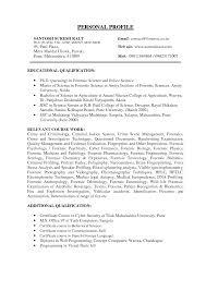trinidad and tobago resume samples resume format examples samples edit word resume format examples samples edit word