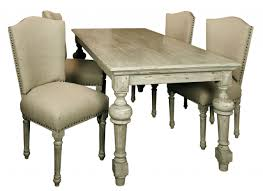 Distressed Dining Room Chairs Dining Room Chairs Homealterdecortop Modern Dining Room Ideas