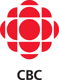 CBC TV News Toronto 11pm, September 2, 2012