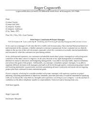gallery of cover letter for manager marketing manager cover letters