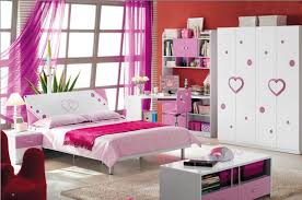 bedroom colorful charm of a childs bedroom is equipped with soft curtains and bed beautiful pink plus room furniture such as computer desks and bookshelves charming boys bedroom furniture