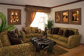 south african decor: room living decor safari safari style living room safari living room decor classic for african decor furniture mrkn living room photo african style in your living room