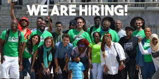 careers we act for environmental justice stay up to date