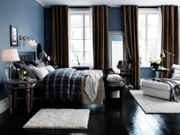 purple master bedroom black amazing amazing brilliant bedroom bad boy furniture