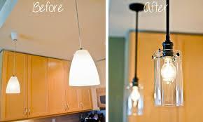 kitchen light pendants house decor ideas