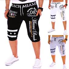 Zogga New Casual <b>Men</b> Shorts <b>men</b> clothes 2018 streetwear short ...