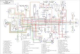 volvo wiring diagram s volvo wiring diagrams 1977 sb police series 2 bosch volvo wiring diagram s 1977 sb police series 2 bosch