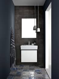 contemporary pantry with built in bookshelf alloc prestige canyon bathroom vanity pendant lighting amazing pendant lighting bathroom vanity