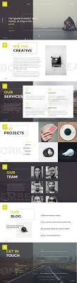 best ideas about html templates website layout antica multipurpose business agency personal portfolio html template