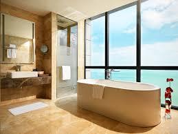 hotel bathroom photos