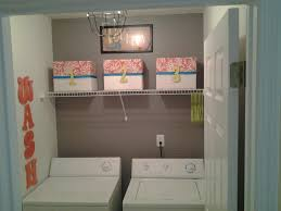Small Laundry Ideas Design Ideas For Small Laundry Rooms