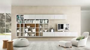 white furniture cool bunk beds:  bedroom white furniture bunk beds for adults bunk beds with slide ikea bunk beds with