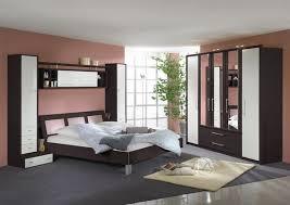 black modern bedroom furniture sets bed room furniture images