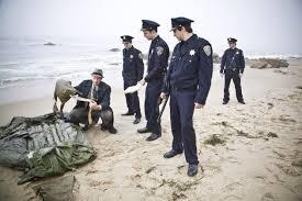 「alcatraz escape」の画像検索結果