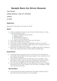 resume for beautician job best online resume builder best resume resume for beautician job sample resume for beautician job position resume truck driver resume cover letter