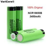 <b>NCR18650B</b> 3400mAh - Shop Cheap <b>NCR18650B</b> 3400mAh from ...