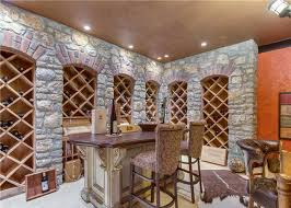 fabolous wine cellar idea great wine room design home wine tasting room and storage awesome wine cellar
