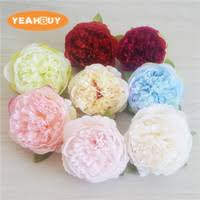 Wholesale Green <b>Peonies Bouquet</b> for Resale - Group Buy Cheap ...