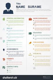 resume template good profile for resume skills profile skills profile on a resume example example personal profile statement resume example of personal profile on resume